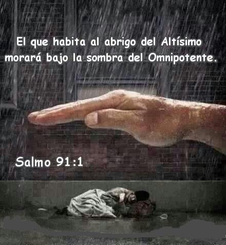 citas de la biblia con promesas fieles