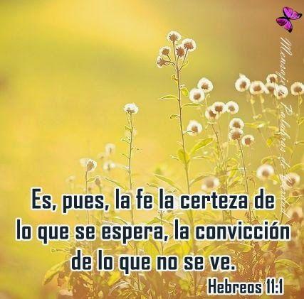 versículos de la biblia hermosos