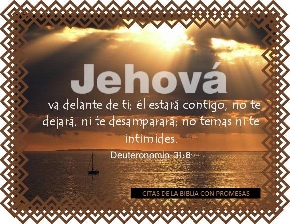 Versiculos De La Biblia De Animo: Versículos De La Biblia Con Mensajes De Esperanza