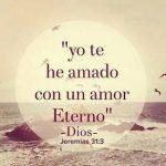 Palabras de Dios con Amor para llenar e Iluminar tu Vida