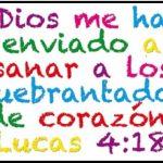 Citas Bíblicas para Niños que reflejan el Amor de Dios
