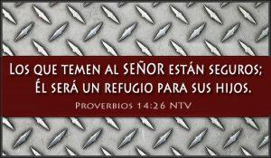 citas cortas de la biblia promesa