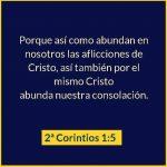Imágenes con Palabra de Dios, con Bendición para Todos