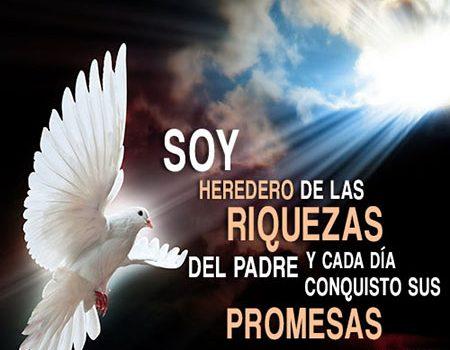 mensajes biblicos promesas