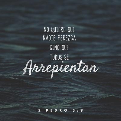 frases biblicas de arrepentimiento dios