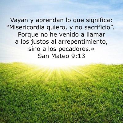 frases biblicas de arrepentimiento perdon