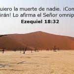 Frases Bíblicas de Arrepentimiento para Perdón de Pecados