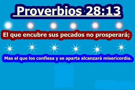 textos biblicos de perdon misericordia