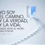 Jesucristo es el Único Camino para el Reino de Dios
