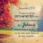 El Propósito de Dios para Bendecir tu Vida