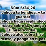Imágenes con Palabras Bíblicas de Amor y  Misericordia