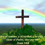 Perseverando en la Fe en Cristo, el Camino a la Vida Eterna