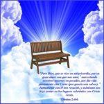 Textos Bíblicos para recordar la Misericordia de Dios