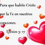 La Fe en Jesucristo el Único Camino a la Salvación Eterna