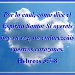 Citas con Mensajes de Salvación y Vida Eterna en Cristo