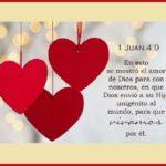 Jesucristo la Vid Verdadera, Citas Biblicas con Imagenes