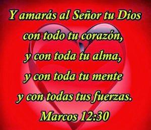 Mensajes de nuestro Señor Jesucristo corazon